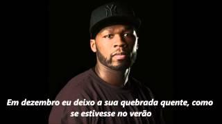 50 Cent - What Up Gangsta (Legendado)
