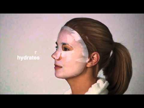 Bio Cellulose Masks versus Paper Facial Treatment Masks