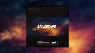 LNJH VAJDA - LIETAM ft. YAYA REBEL (prod. Mylk Chocolate X Pilate)
