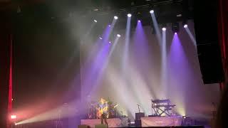 Bad  James Bay (live)