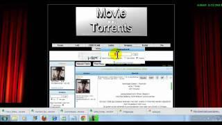 Gratis films downloaden inclusief Nederlandse ondertiteling op www.Movie-Torrents.nl