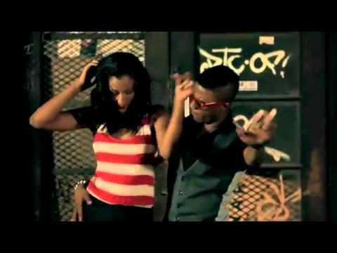 Bracket – Girl Ft. Wizkid, And Looking At You