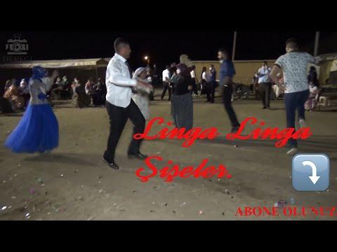 Atlantı Düğünleri Lingo Lingo Şişeler.