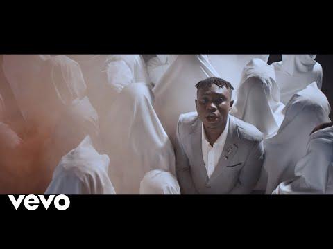 DJ Manuel – My Life ft. Zlatan