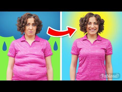 Perte de poids swati sodhi