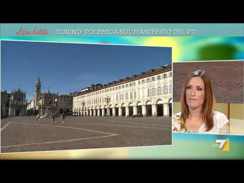Trattamenti di un varicosity in Omsk