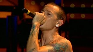 Linkin Park - Bleed It Out (Live In Clarkston)