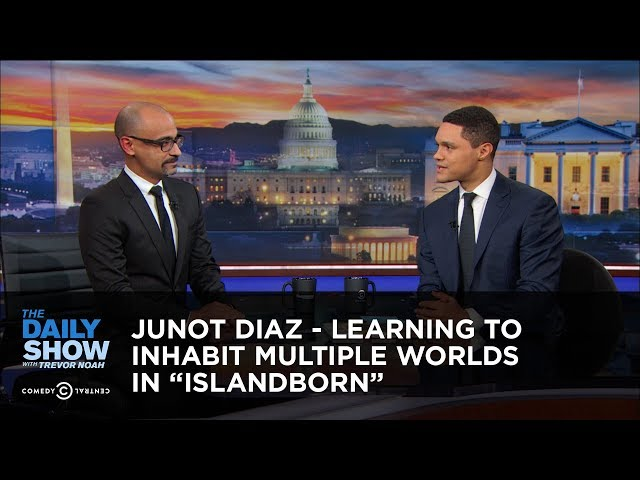 Video Pronunciation of Junot in English