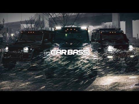 6IX9INE - GOOBA (KEAN DYSSO Remix)