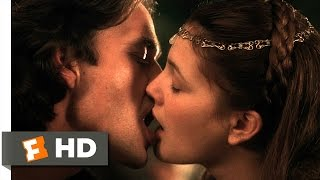 """Ever After (3/5) Movie CLIP - Falling for """"Henry"""" (1998) HD"""