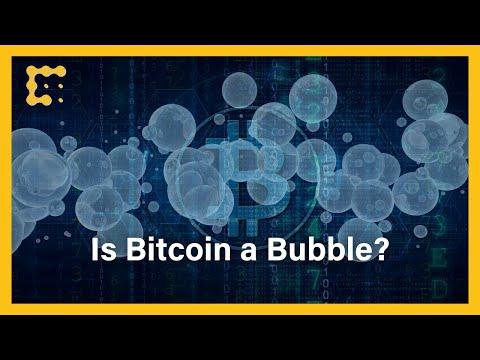 Labiausiai anoniminė bitcoin piniginė
