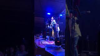 10,000 Maniacs Live in NYC - What's the Matter Here