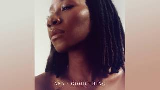 Aṣa Good Thing