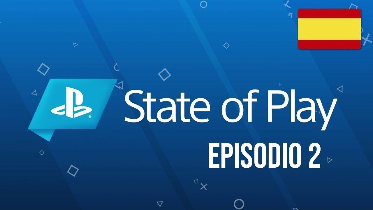 State of Play #2 | ¡MEDIEVIL y más novedades de PS4!