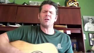 Brother Jukebox cover Mark Chesnutt