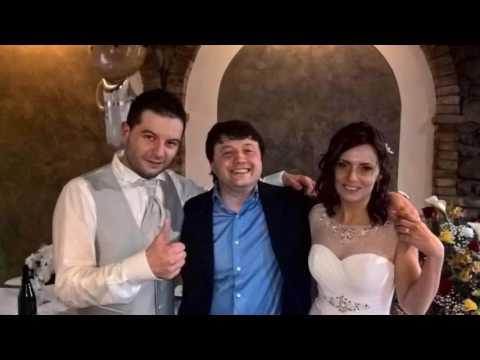 Paolo - Musica per Eventi e Matrimoni Musica dal vivo per eventi! Parma Musiqua