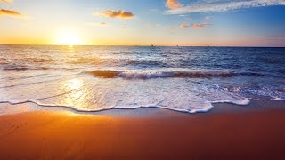 Relaxing Piano Music for Studying and Concentration | Study Music Piano Instrumental Sea Sounds