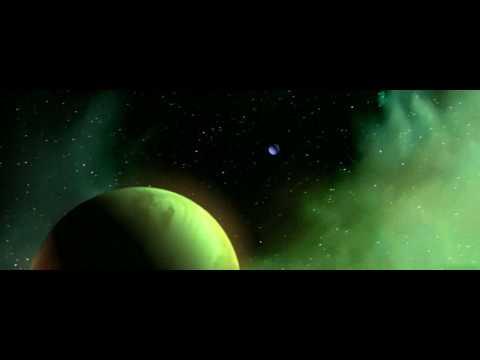Star Trek : Birth Of The Federation PC