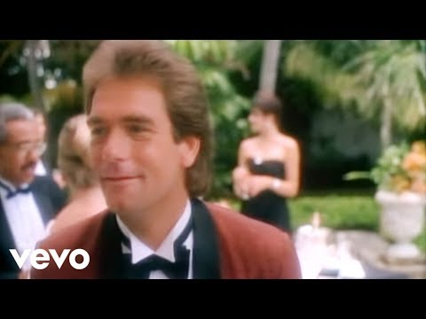 Stuck with You (1986) (Song) by Huey Lewis and the News