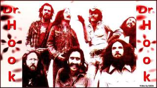 Dr. Hook 1974 'the great lost Hook album' /Fried Face