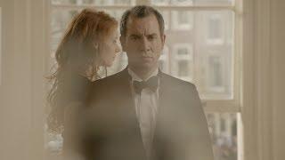 Gers Pardoel - Louise (teaser)