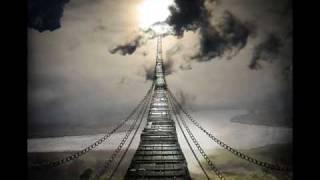 Eros Ramazzotti - Sta passando novembre ( canzone + testo e immagini)