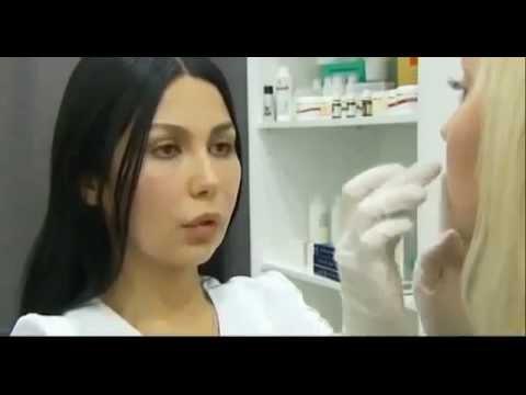 Клиники новосибирска по лечению печени