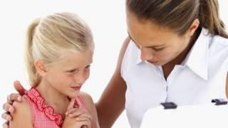 Tratamiento de la diabetes en los niños