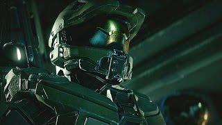 Halo 5: Guardians 09/23/2015