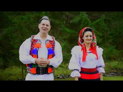 Gigi Roman & Melania Negrea Miclaus – De amu vremea sa intors Video
