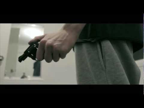 DRAIN - Short Independent Film