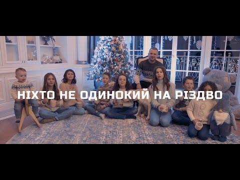 SmileFilm — фото та відео, відео 10