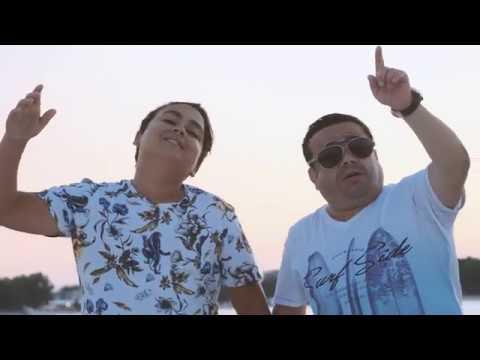 Adrian Minune – Copiii mei [2018] Video
