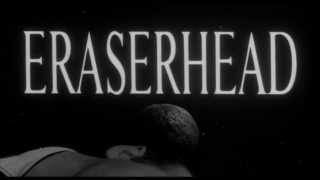 Eraserhead (1977) Video