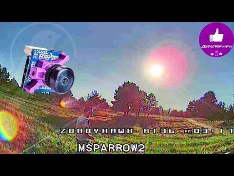 --runcam-micro-sparrow-2-super-wdr-2018-speedybee-bt-adaptor-runcamcom
