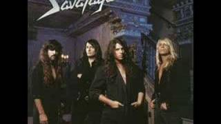 "Savatage- ""Somewhere in Time"" & ""Believe"""