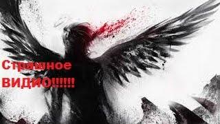 Переворот массовой крови!!!