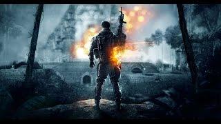 Battlefield 4 - Seven Nation Army (Glitch Mob Remix)
