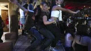 Reggaeton - chingy remix' right thurr