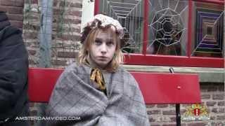 preview picture of video 'Dickens Festijn Deventer 2012 (12.15.12 - Day 898)'