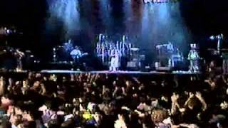 LULU SANTOS TUDO AZUL REDE MANCHETE 1987