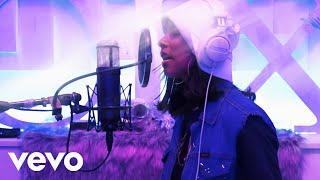 Madison Reyes - Te Amo (Official Studio Video)