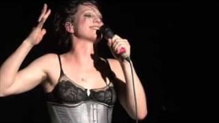 Amanda Palmer : Amsterdam (Live in Paris)
