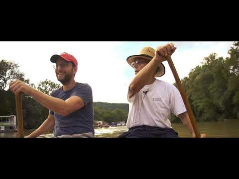 """Tirpákokkal és """"zsidóbérencekkel"""" a csodarabbik mentén – ÚJ VIDEO promo"""