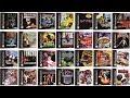 Retrospectiva Psx Todos Os Jogos De Playstation 1 25 An