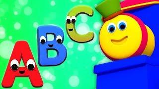เพลงยอดนิยม สำหรับเด็ก ๆ | วิดีโอการ์ตูนสำหรับเด็ก | วิดีโอสำหรับเด็กทารก | บทกวีและเพลง