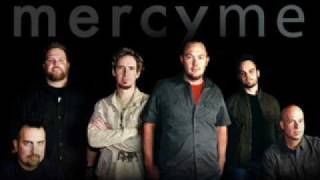 MercyMe ~ Finally Home
