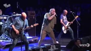 """Descendents """"Suburban Home, Victim of Me, Silly Girl"""" On Tour Preview - Jan. 19, 2017 Episode"""