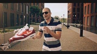 Ektor & DJ Wich - Loket z vokna (OFFICIAL VIDEO)