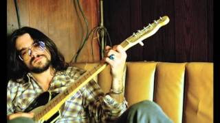 "Waylon JenningsShooter Jennings  ""I'm A Long Way From Home"" COVER"